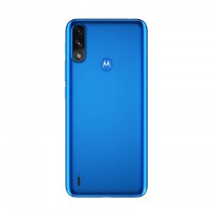 Motorola moto e7 power 16,5 cm (6.5