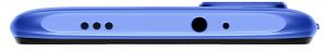 Xiaomi Redmi 9T 16,6 cm (6.53