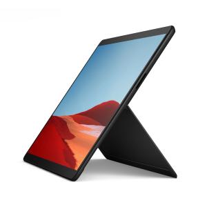 Microsoft Surface Pro X 13