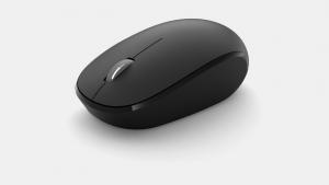 Microsoft RJN-00003 mouse Ambidestro Bluetooth