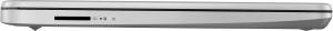 HP 340S G7 DDR4-SDRAM Computer portatile 35,6 cm (14
