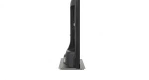 Panasonic TX-24JS350E TV 61 cm (24