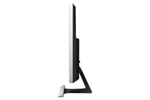 Samsung U28E590DSL 71,1 cm (28