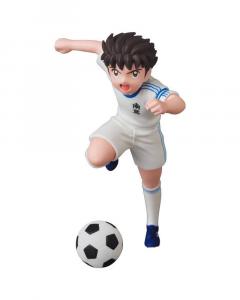 *PREORDER* Captain Tsubasa UDF: OHZORA TSUBASA by Medicom Toy