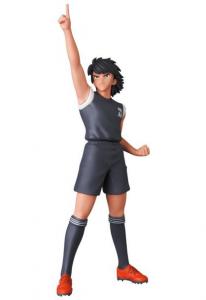*PREORDER* Captain Tsubasa UDF: HYUGA KOJIRO by Medicom Toy