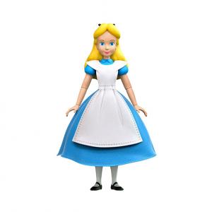 *PREORDER* Alice in Wonderland Disney Ultimates: ALICE by Super7