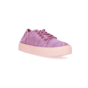 Old Neira sneaker