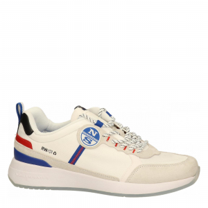 white-red-blue