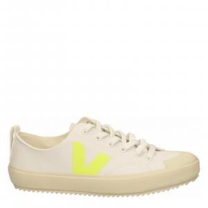 bianco-giallo