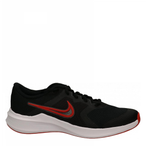NIKE DOWNSHIFTER 11 (GS)