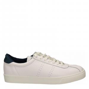 903-white-navy