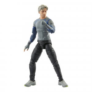 *PREORDER* Marvel Legends Series The Infinity saga: QUICKSILVER - AVENGERS: AGE OF ULTRON by Hasbro
