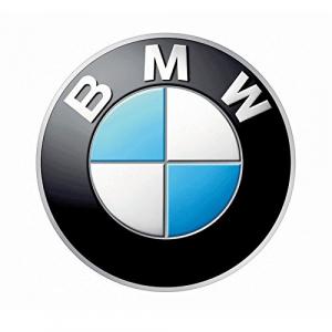 CONDENSATORE DELPHI BMW