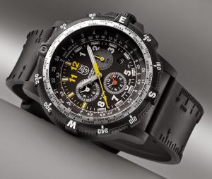 Recon Cronografo XL.8842 MI.SEF