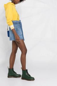 Short donna