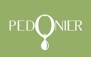 FANGO SCRUB 250 ml A BASE DI OLIO EVO PEDONIER