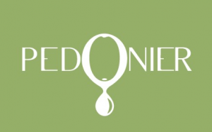 DEODORANTE NATURALE 100 ml LINEA FOGLIA VERDE PEDONIER