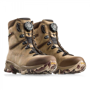 4014 LYNX MID GTX® RR BOA WL   -   Men's Hunting  Boots  -  Camouflage