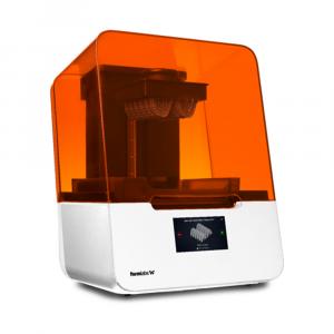 Form 3B SLA 3D Printer