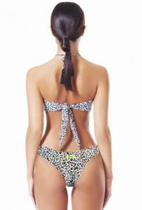 Bikini 4Giveness