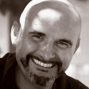 Antonio Sanguineti