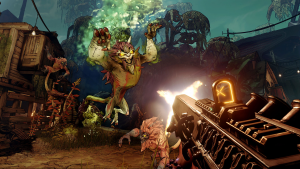 Take-Two Interactive Borderlands 3, PS4 Basic Inglese PlayStation 4