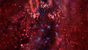 Sony PS4 Devil May Cry 5