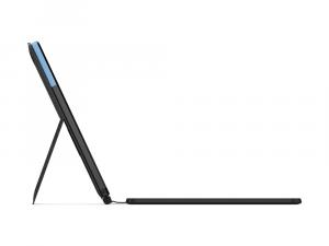 Lenovo IdeaPad Duet Chromebook LPDDR4x-SDRAM Ibrido (2 in 1) 25,6 cm (10.1