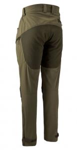Pantaloni anti-insetti con trattamento HHL