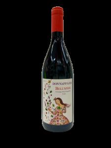 Donnafugata Vini - Degustazione per l' Estate: Sur Sur, Lumera, Bell'Assai