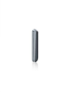 Brondi Amico Sincero 6,1 cm (2.4