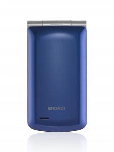 Brondi Magnum 3 7,62 cm (3
