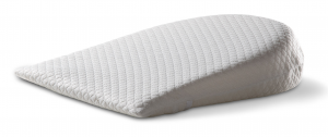 Guanciale per Carrozzina PILLOW ANTI REFLUX By Italbaby