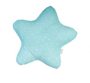 Zvezdna blazina Liberty Star linija znamke Picci