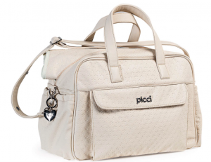 Borsa Mummy Bag Stella by Picci