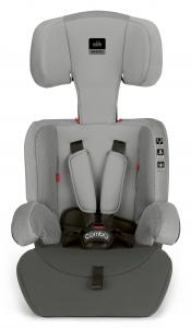 Combo Seggiolino auto per bambini da 9-36 kg By Cam
