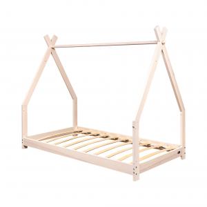Lettino bimbi stile Montessori linea Junior by Picci | New
