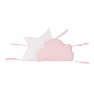 Paracolpi baby a soggetto Stella Nuvola linea Aria by Picci