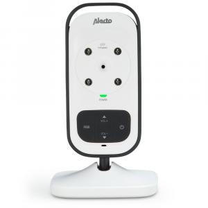 Interfono con telecamera e monitor 2,4 by Alecto