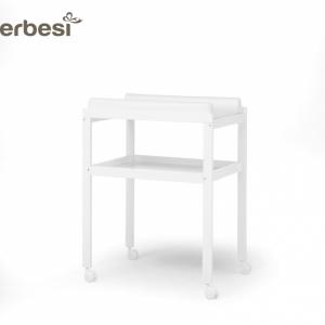 Fasciatoio Mini by Erbesi