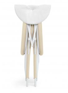 Box per neonato Millegiochi brevettato by Cam | Orso