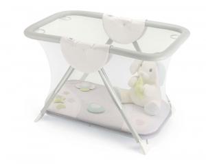Box per neonato Millegiochi brevettato by Cam   Orso e Coniglio