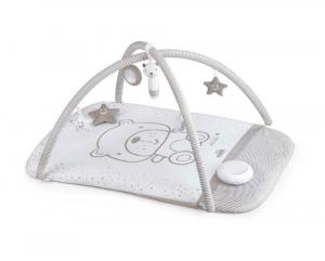 Box per neonato Millegiochi brevettato by Cam   Teddy
