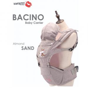 Marsupio per neonati  Bacino by  Baciuzzi