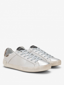 SHOPPING ON LINE NIRA RUBENS SNEAKERS GINGER ALE GLORIA CUORE NEW COLLECTION WOMEN'S SPRING SUMMER 2021