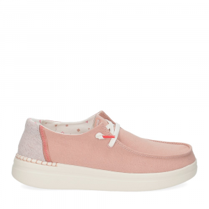 Hey Dude Wendy rise cambray rose-2