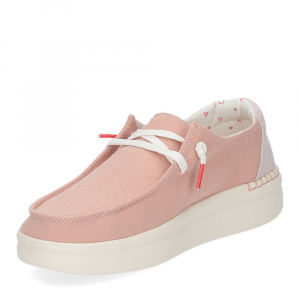 Hey Dude Wendy rise cambray rose-4