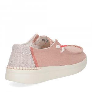 Hey Dude Wendy rise cambray rose-5