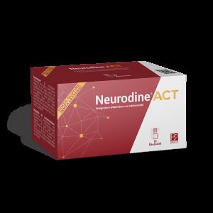 NEURODINE® ACT