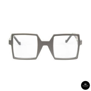 VAVA eyewear WL0017 Dark grey Matt